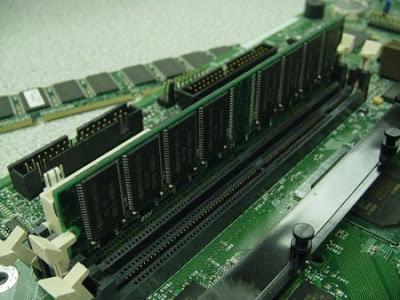 Apa sih Memory Komputer itu?