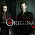 The Originals Season 4 Episode 7: High Water and a Devil's Daughter