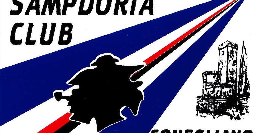 Sampdoria Club Conegliano: Comunicazione - Cambio Sede ...