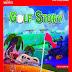 Golf Story Switch EUROPE Digital Code
