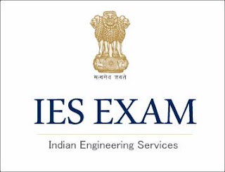DOWNLOAD ESE PREVIOUS YEAR QUESTION PAPERS LAST 17 YEARS PDF [CIVIL ENGINEERING]