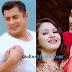 Yo Jindagi - L.B Mukhiya & Milan Amatya Ft. Dhiren Shakya and Benisha