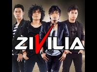 Download Lagu Mp3 Zivilia Cinta Pertama Mp3 Terbaru