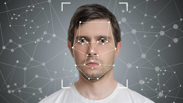 0 7Ccy5dtZLcXz4Hq1 - KPM kaji sistem pengecaman wajah utk kehadiran murid - Maszlee