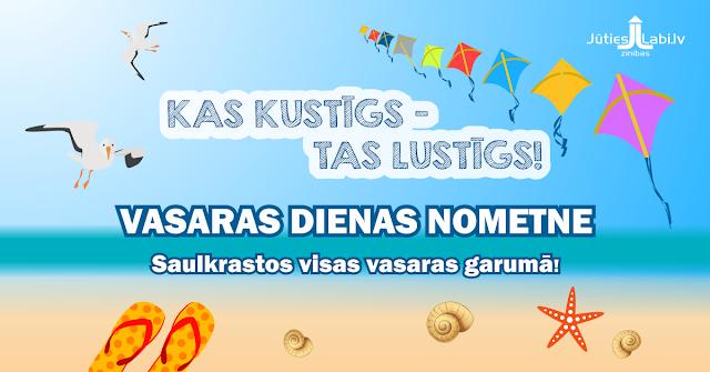 http://www.jutieslabi.lv/p/saulkrasti.html