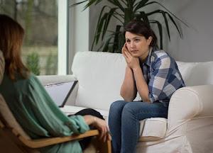 Tipos de terapia cognitiva para la depresión