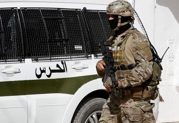 Sousse: une patrouille sécuritaire attaquée par 2 personnes