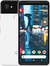 Google Pixel 2 XL MORE PICTURES