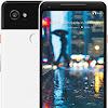 Spesifikasi Lengkap Google Pixel 2 XL