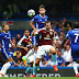 newgersy/ Chelsea vs. Burnley, Premier League: Time, TV schedule preview