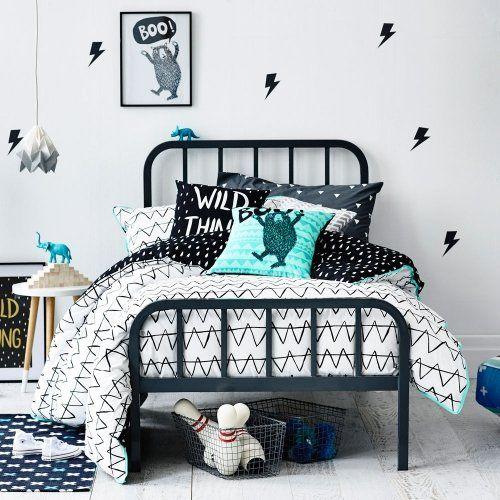 Inspiration 50 Chambres D Enfant Dont On Aurait R 234 V 233