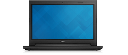 Dell Inspiron 3443 driver and download