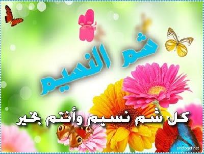 img_1491237448_326.j