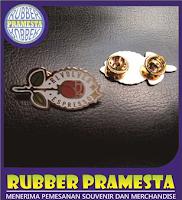 ENAMEL PINS BEST | ENAMEL PINS BIG CARTEL | ENAMEL PINS BLOG | ENAMEL PINS BROOCHES
