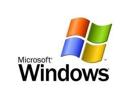 Macam-macam OS Sistem Operasi pada Komputer