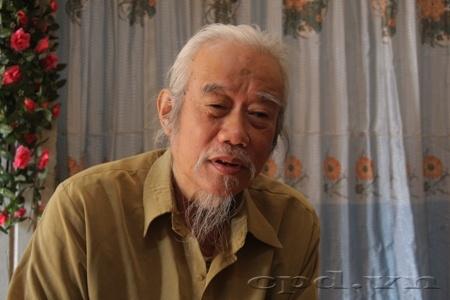 Nguyễn Đình Cống