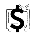 Roku Channels Guide