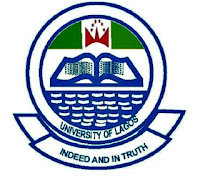 UNILAG 2017/2018 Admission Screening Exercise Is Yet To Commence