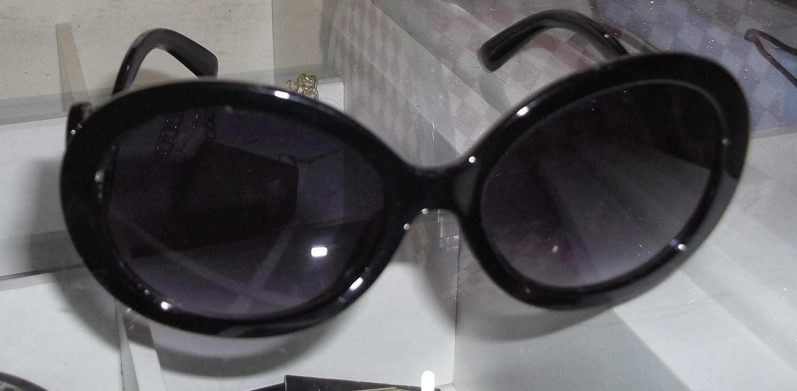 4d2e5e688f498 Gurias Vaidosas - Personal Stylist com dicas do AliExpress  Óculos ...