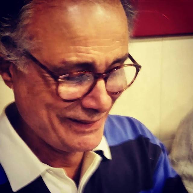 Cássio Loredano