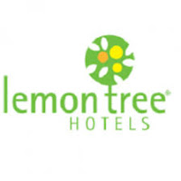 Jobs and Career in Lemon Tree Hotels Ltd. India