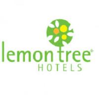 Jobs and Career in Lemon Tree Hotels Ltd. India