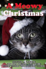Watch A Meowy Christmas Online Free 2017 Putlocker