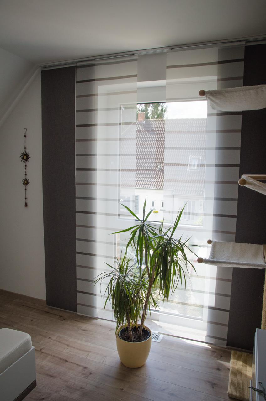 bautagebuch von nina und dirk es gr nt so gr n wenn krefelds rasen bl hen. Black Bedroom Furniture Sets. Home Design Ideas