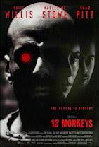 12 monos<br><span class='font12 dBlock'><i>(Twelve Monkeys (12 Monkeys) )</i></span>