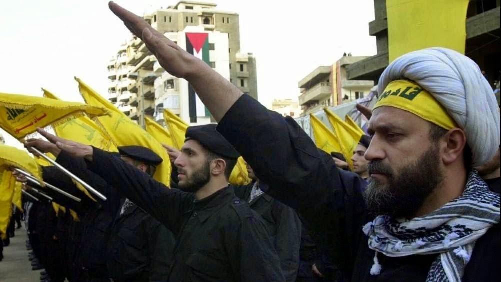 Fest och hysteri kring arafat
