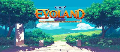 Download Evoland 2 Apk