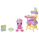 My Little Pony Pinkie Pie G3.5 Ponies