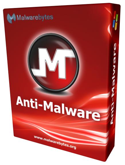 Download Software Malwarebytes Anti-Malware 1.70 Free ...
