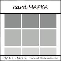 http://art-piaskownica.blogspot.com/2016/03/cardmapka-marzec.html