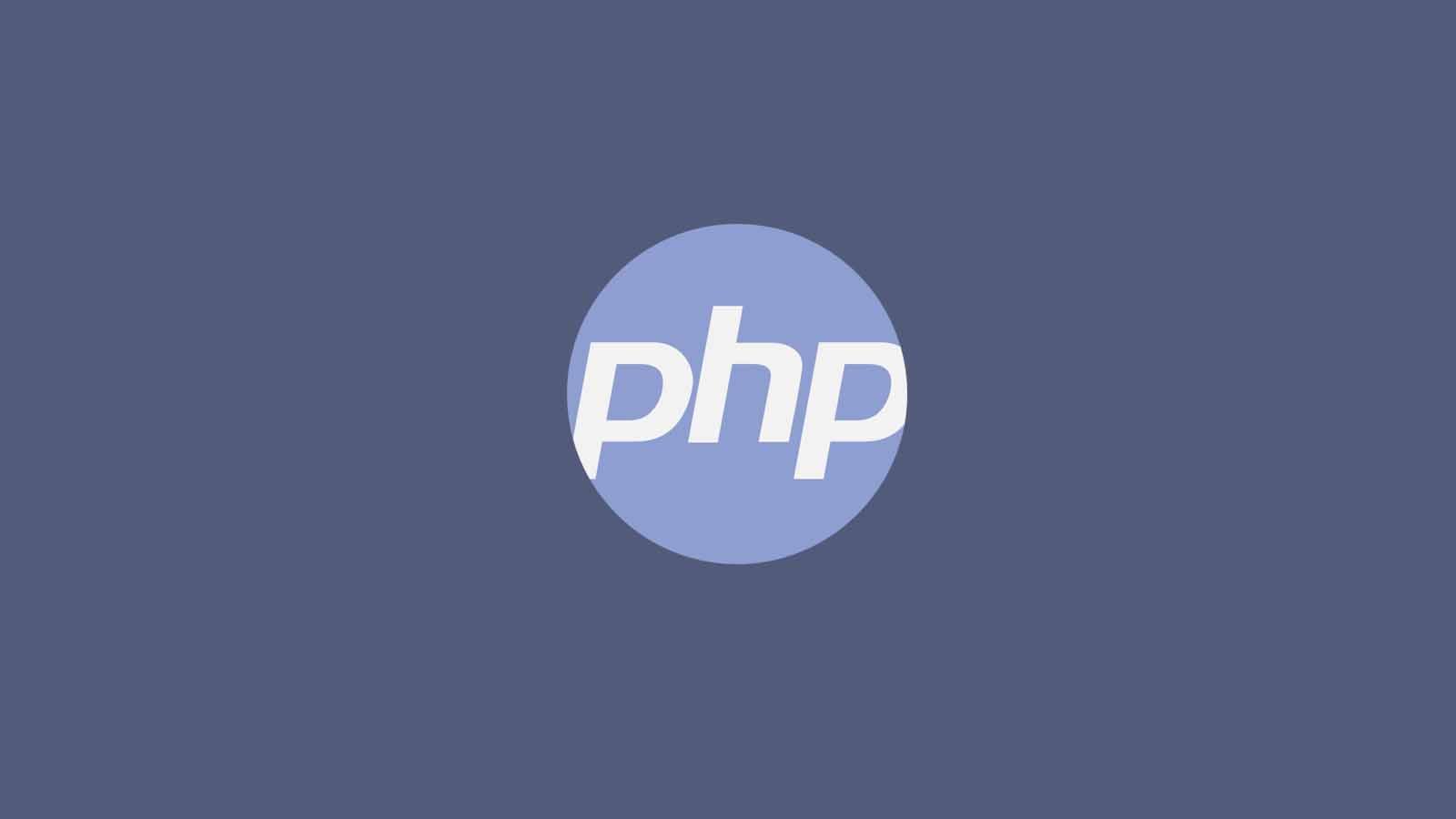 Daftar Isi PHP (Hypertext Preprocessor)