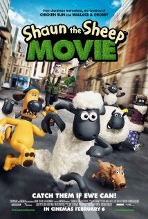 Download Film Shaun the Sheep Movie 2015 Web-Dl 720p 550MB