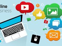 7 Bisnis Online Terpercaya Tanpa Modal