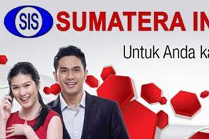 Lowongan Kerja Pekanbaru : PT. Sumatera Inti Seluler Juni 2017