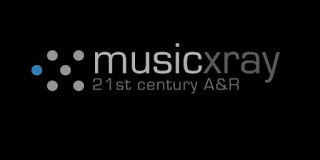 Affordable music consulting with Sabrina Pena young at Music Xray