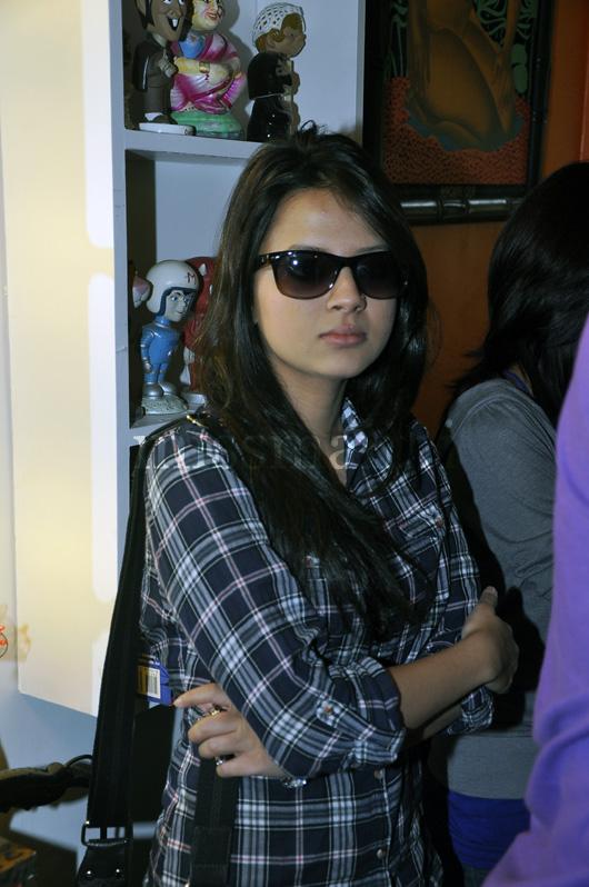 Sakshi Singh Rawat Hot Mahendra Singh Dhoni S Wife