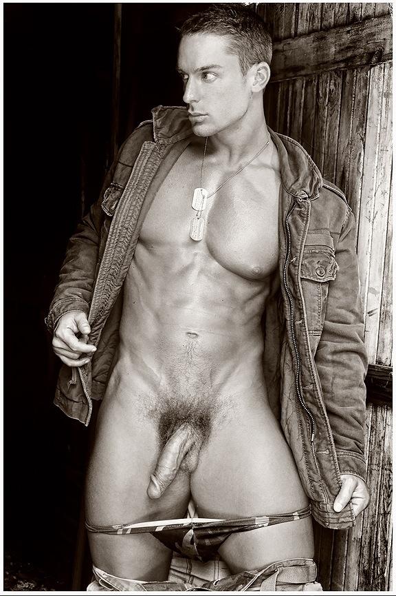 Anthony Gallo Gay