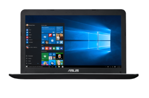 Asus R556U Drivers windows 7 64bit and windows 8.1 64bit, windows 10 64bit