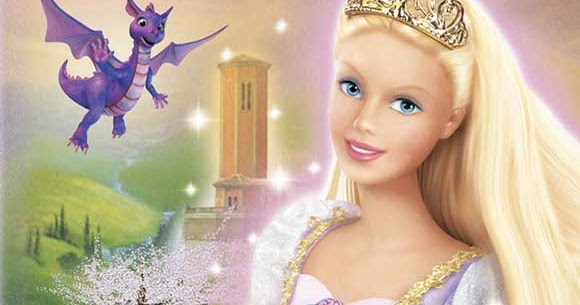 Barbie as rapunzel 2002 full movie watch online - Rapunzel pictures download ...