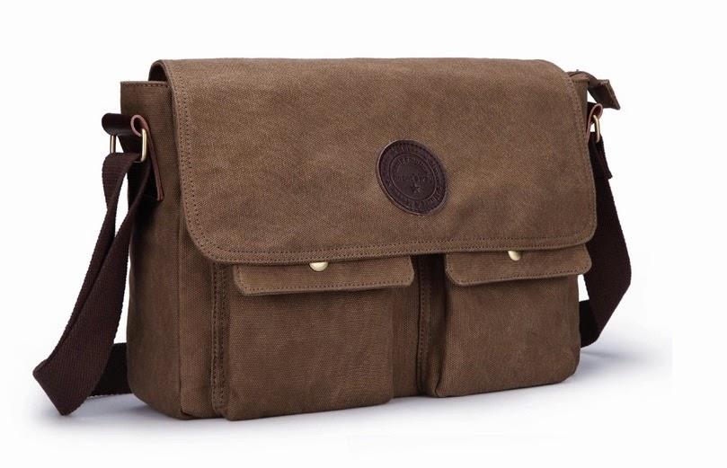 d13c32a0ab HM01 Men s Bag   Shoulder Bag   Canv (end 5 1 2019 12 00 AM)