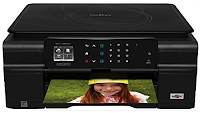 Download Brother MFC-J285DW Driver