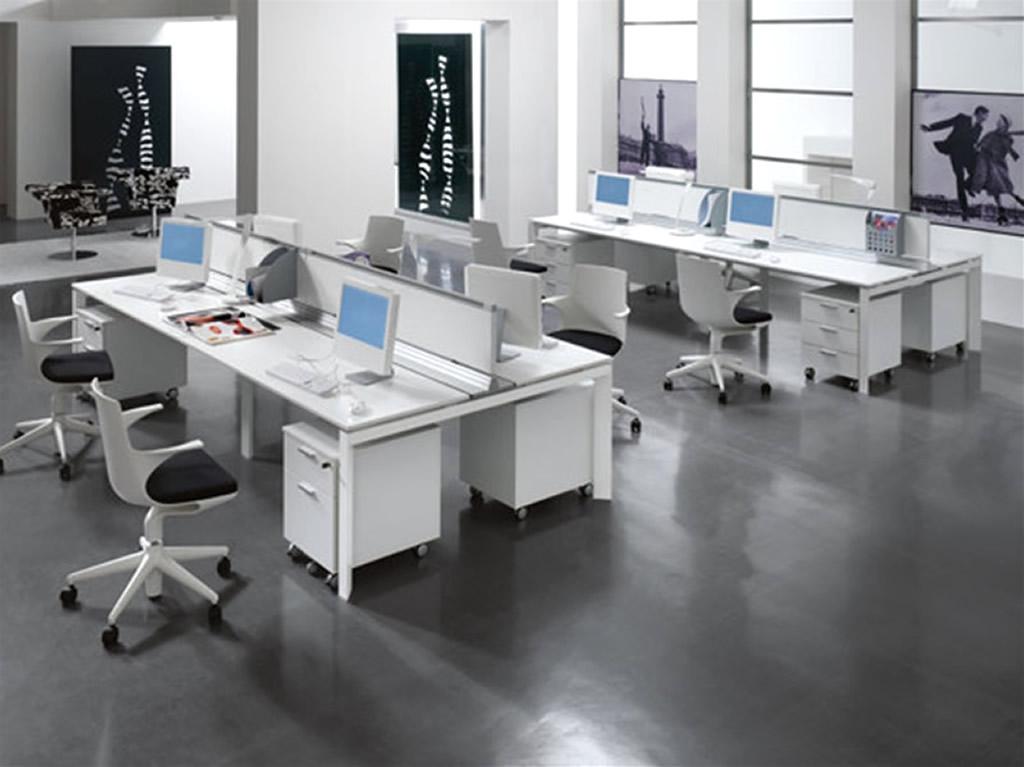 desain interior kantor minimalis modern%2B3