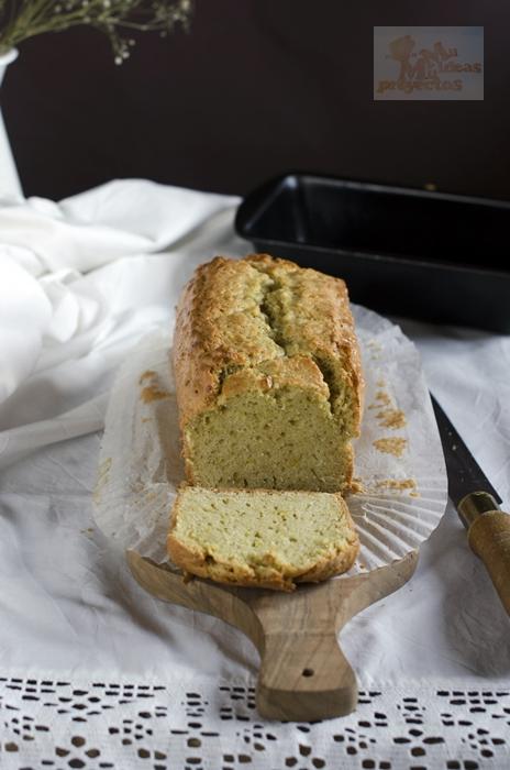 receta-cake-coco-lima2