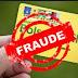 Quase 350 mil cadastros do Bolsa Família foram fraudados, diz auditoria