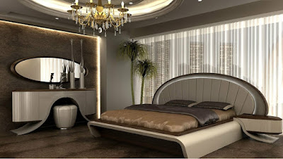 best modern bed design ideas for bedroom furniture sets 2019