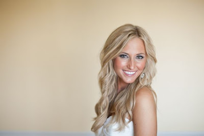 swell beauty blog bridal series are you a beach bride